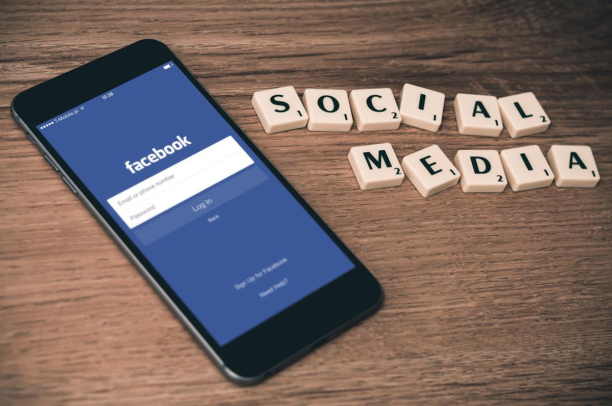 dubai social media agency