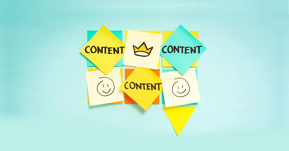 How can content marketing help your business. content marketing dubai